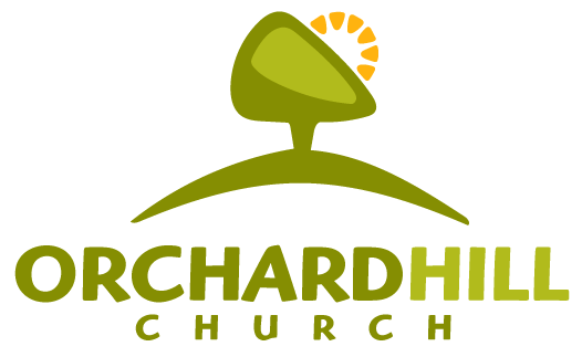 Orchard Hill Church