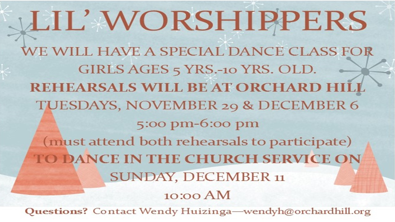 lil-worshippers-for-website