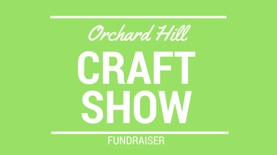 Orchard Hill Craft Show (1)