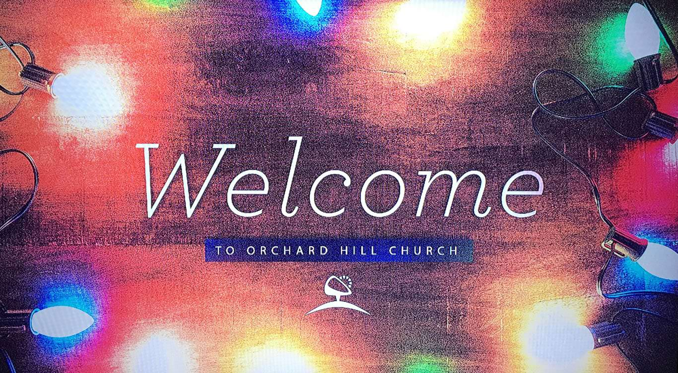 orchardhillchurch-2294