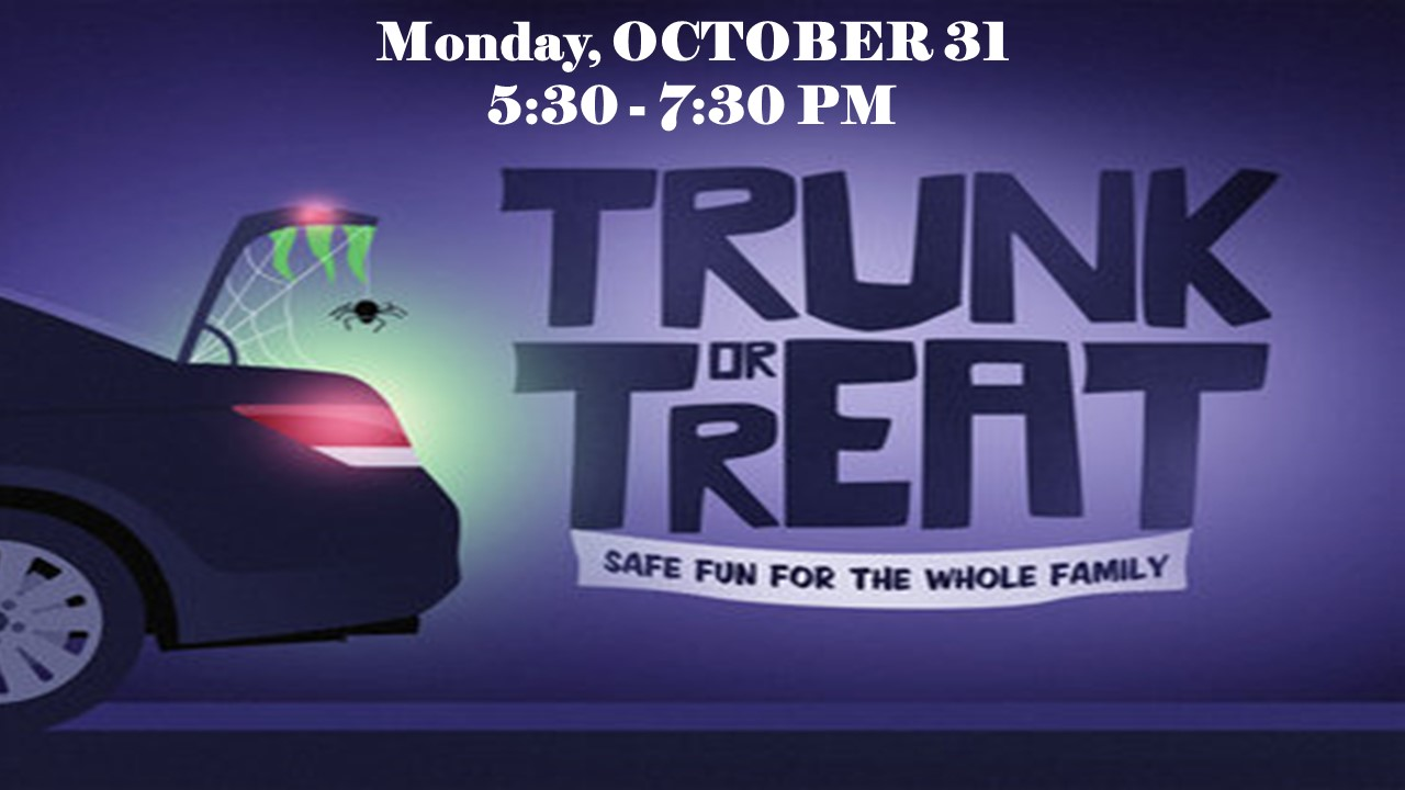 trunk-or-treat-image-for-website